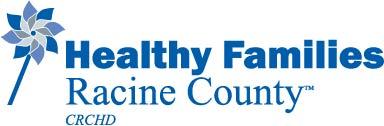 HFA CRCHD Logo