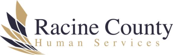 Racine County Human Services