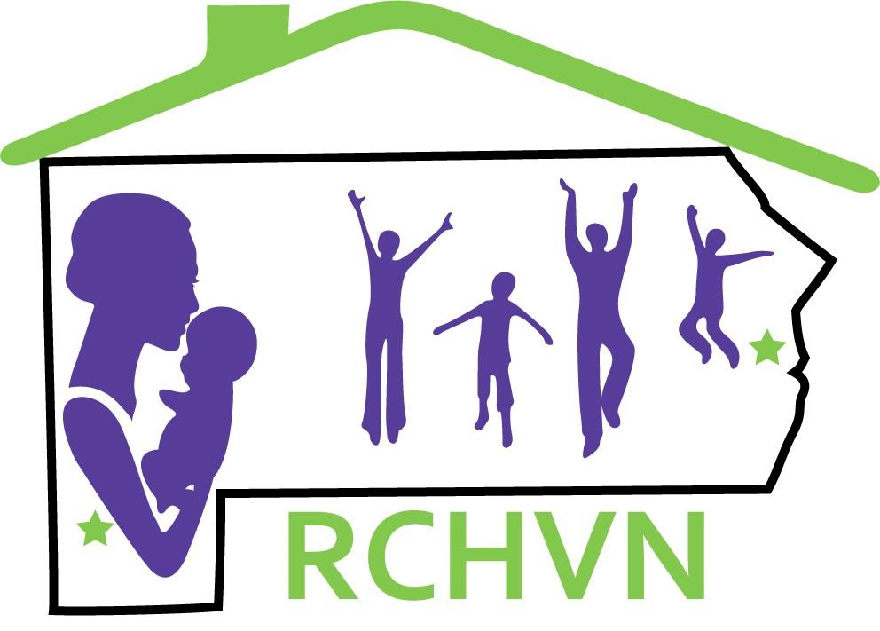 RCHVN logo