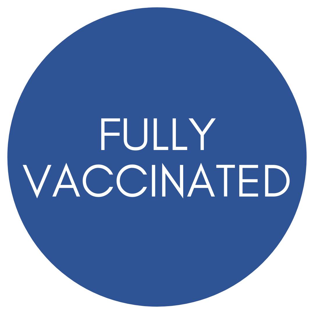 COVID-19 Vaccine | Central Racine County Health Department